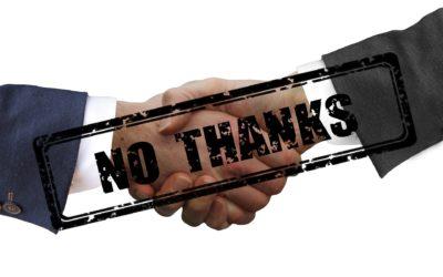 Zakaz konkurencji uprogramisty inietylko– NCA wIT