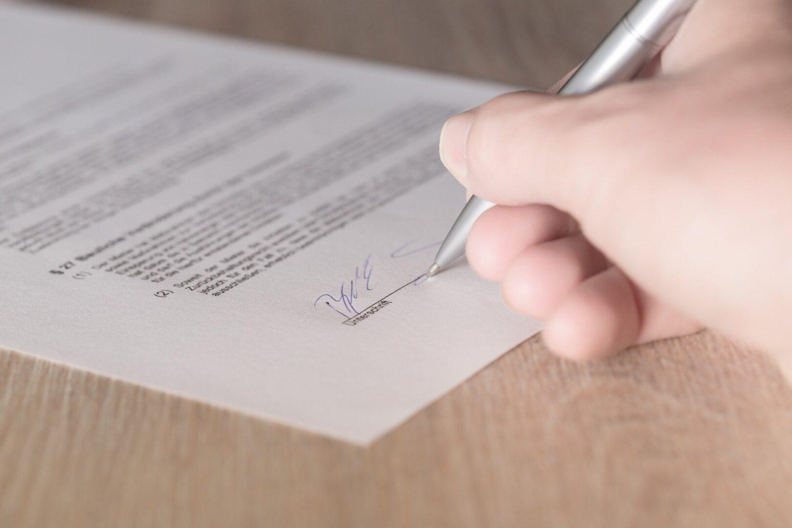 Dzieło, umowa, zlecenie, pracę