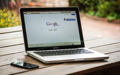 100 MLN Euro kary dla Google zaCookies